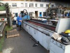 REFORM TRAVELLING COLUMN GRINDING MACHINE (4.6M X 300MM)