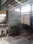 SIEMPELKAMP 1200T HYDRAULIC PRESS