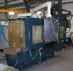 CORREA CF20-20 CNC BED MILLING MACHINE (2M X 800MM X 800MM)