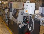TSUGAMI BO 205 HIGH PRECISION CNC SLIDING HEAD LATHE