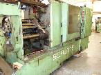 SCHUTTE SF40 MULTI SPINDLE AUTOMATIC LATHE