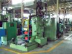 VARINELLI BV 6/1000 VERTICAL BROACH