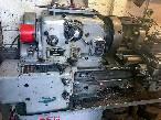 "DSG (DEAN SMITH & GRACE) 17"" X 36"" GAP BED SCREW CUTTING CENTRE LATHE"
