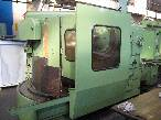 KLINGELNBERG AMK 850 GEAR HOBBING MACHINE (FOR BEVEL GEARS)