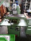 ACIERA F3 PRECISION WORKSHOP MILL