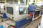 TORNOS CNC SLIDING HEAD LATHES 7 OFF ENC MODELS IN EXCELLENT CONDITION (5 OFF ENC164, 2 OFF ENC74)