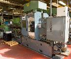 "WICKMAN 1"" X 6 SPINDLE AUTOMATIC LATHES"