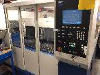 TRUMPF TRUMATIC L3030 CNC LASER CUTTING MACHINE  WITH TLF2600 TURBO LASER - ** URGENT SALE REQUIRED **