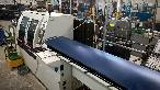 TORNOS DECO 13 BASIC BI CNC SLIDING HEAD LATHE