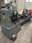 "COLCHESTER MASTIFF 1400 GAP BED CENTRE LATHE (21"" X 80"")"