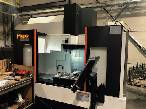 MAZAK VCN 530C CNC VERTICAL MACHINING CENTRE
