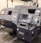 CITIZEN C16 VII CNC SWISS TYPE SLIDING HEAD AUTOMATIC LATHE