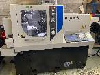 TORNOS CT20 CNC SLIDING HEAD LATHE (7-AXIS)