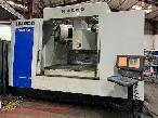 HURCO VMX 64/40T CNC VERTICAL MACHINING CENTRE