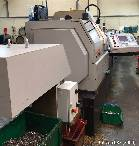 PACKAGE OF CITIZEN CNC SLIDING HEAD LATHES, BOLEY CNC LATHE  & TURBEX PARTS WASHER.