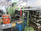 GILDEMEISTER GS28-8 MULTI SPINDLE AUTOMATIC LATHE